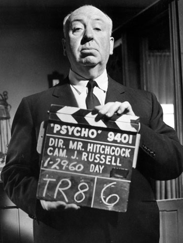 alfred_hitchcock