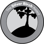 1226_silverbirch_logo_new1