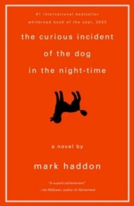 the-curious-incident-of-the-dog-in-the-night-time1