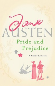 pride_and_prejudice_chicklit