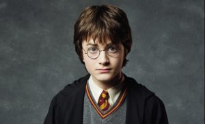 ron-harry-potter-35799188-1518-916