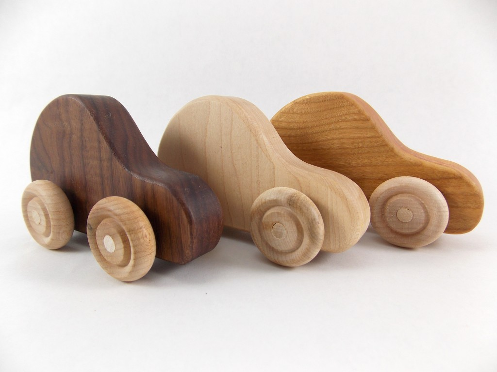 Bannor_Toys_Wooden_Toy_Car_Set_original