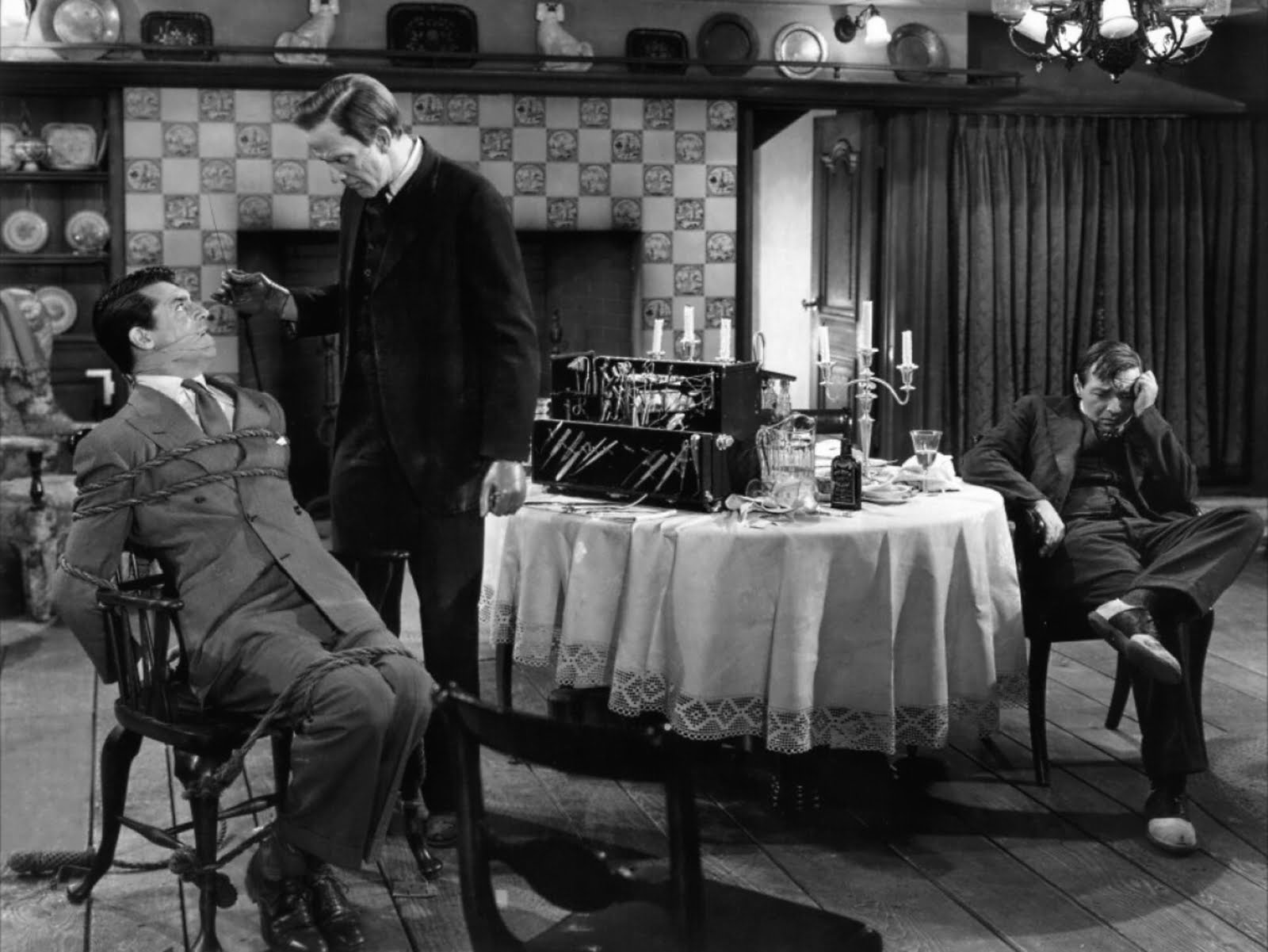 arsenic+lace