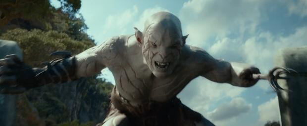 the_pale_orc