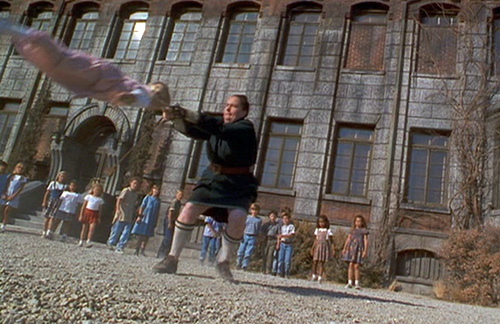 MATILDA-MOVIE-Mrs-Trunchbull