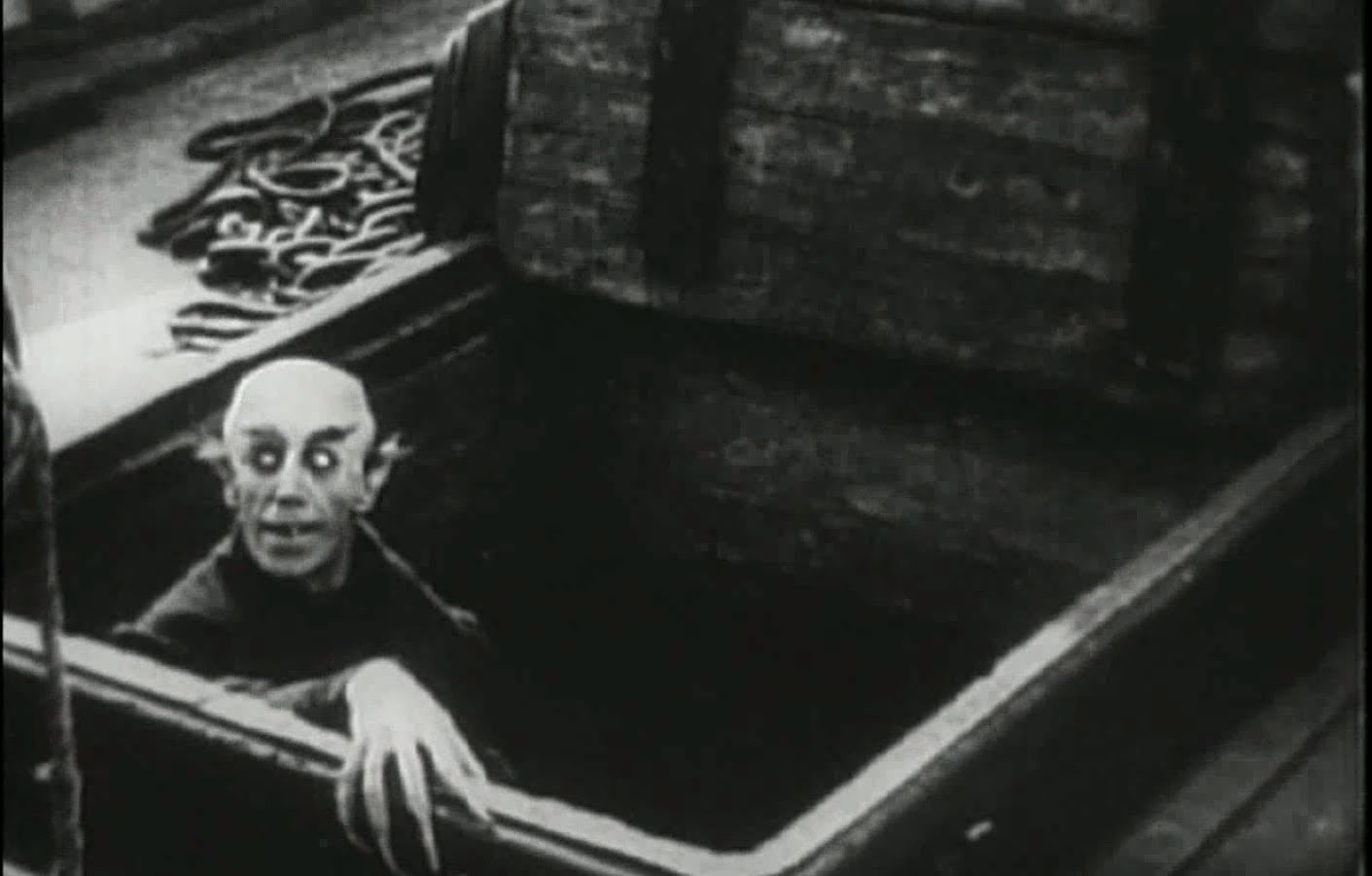 horror movies toronto halloween
