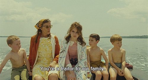 8-Moonrise-Kingdom-quotes – Kim Thompson (Author)